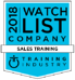 Watchlist_2018_sales_training_Web_LARGE