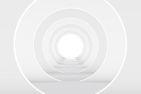 benefits circle back