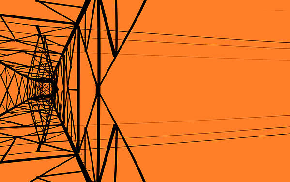 fraying wire between americans and our energy future