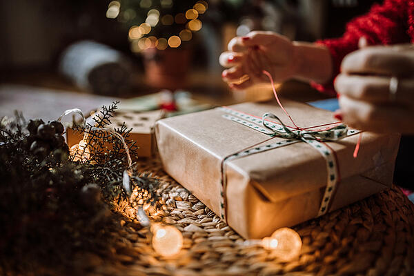 10 tips for having a productive holiday