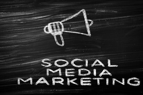 Social Media Marketing (Without the B.S.)