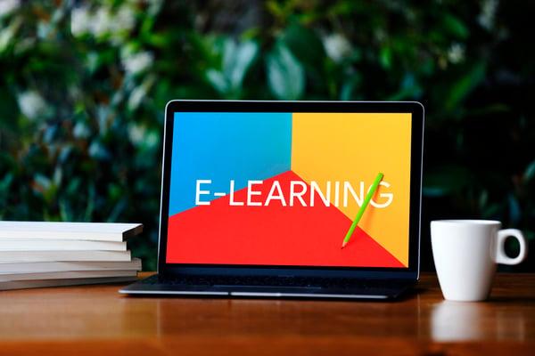 measure online sales training