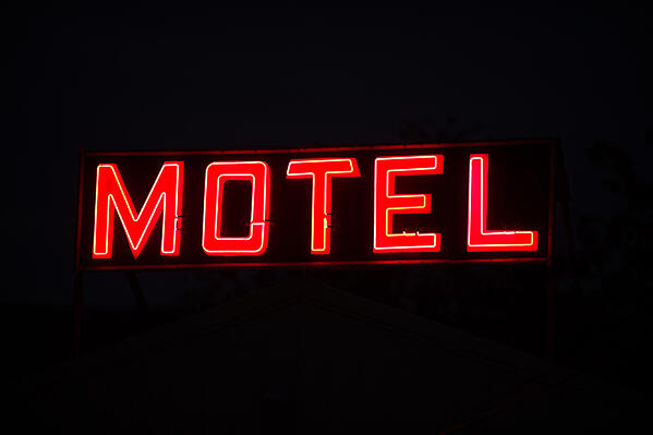 Selling Energy in the Hospitality Industry