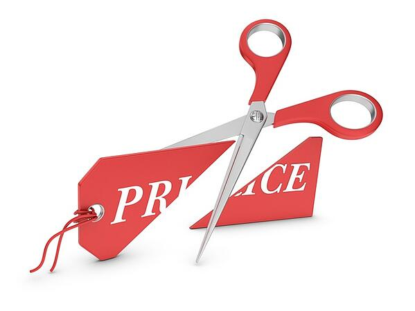How to Respond When a Customers Asks You to Lower Your Price