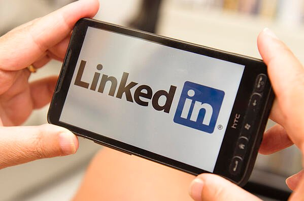 how to make an appealing linkedin profile
