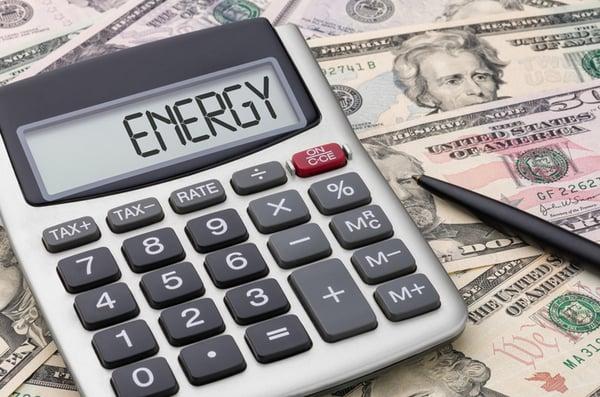 Pursuing Energy, Part 2