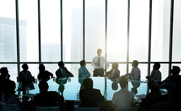 8 Tips to Successful Sales Meetings and Presentations