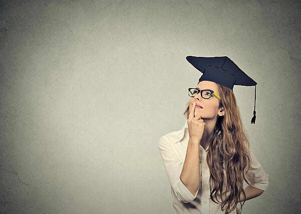 5 things your business degree didnt teach you about sales