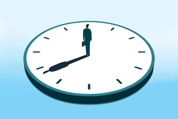 Best Ways to Handle Project Delays
