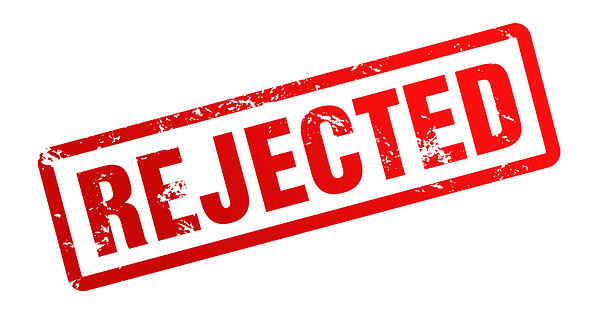 5 Questions to Prevent Sales Rejection
