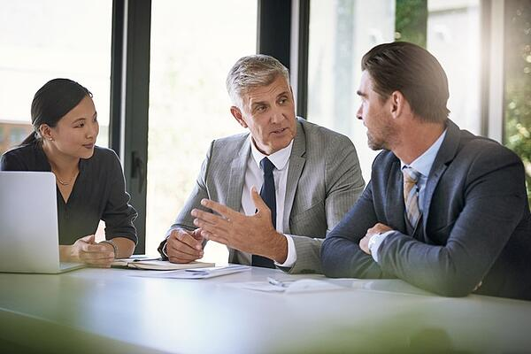 How to Be a Good Sales Manager