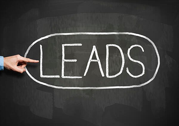 Manufacture Your Own Leads