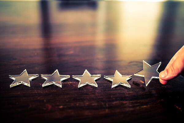 8 Best Practices that Will Improve Customer Satisfaction