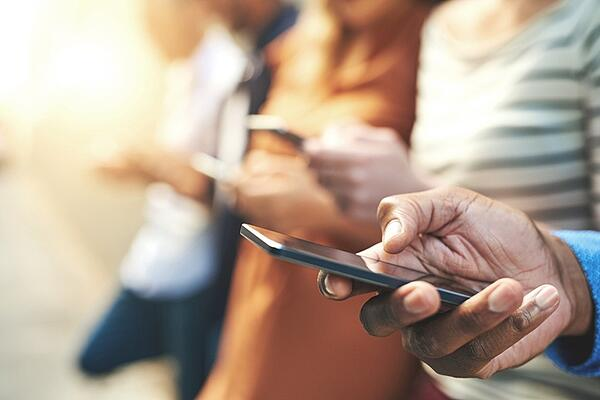 Apps All Salespeople Should Use