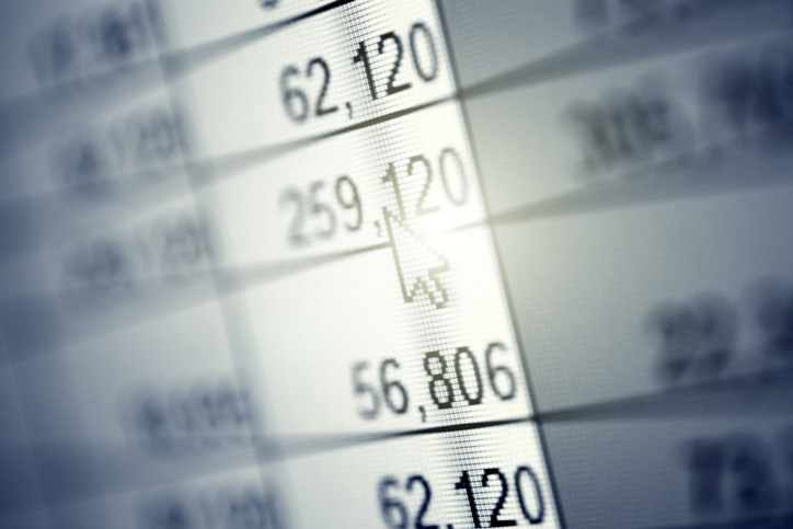 3 Most Important Financial Statements