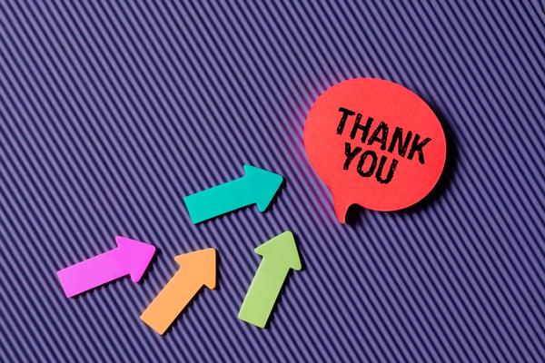 gratitude everyday