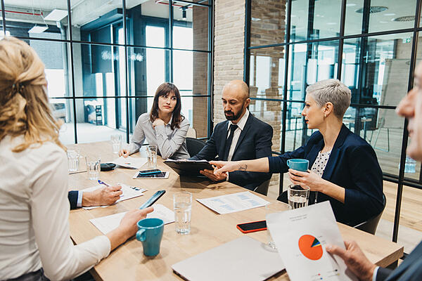 practical solutions to conquer mgmt messups
