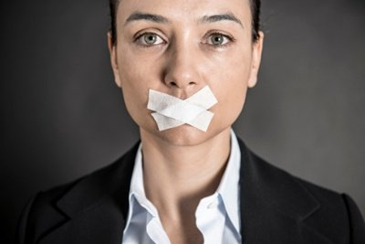 6 Bad Habits of Communication