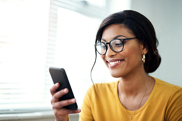 tips for leaving vm messages