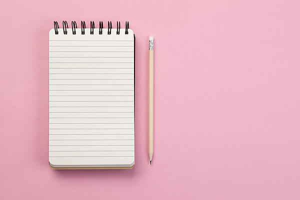 to-do list strategy that works
